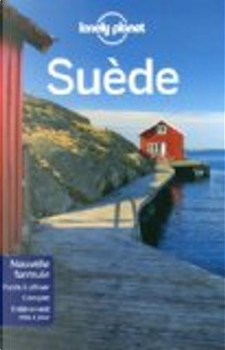 Suède by Becky Ohlsen