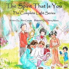 Combination Book by Jillian Greyse