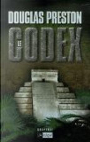 Le Codex by Douglas Preston