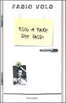 Esco a fare due passi by Fabio Volo