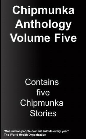 The Chipmunka Anthology by VARIOUS