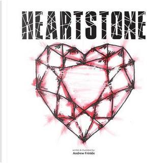 HeartStone by Andrew Frinkle