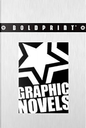 Boldprint Complete Package Green Grade 11 by Steck-Vaughn