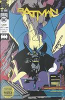 Batman #57 by Tom King