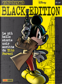 Speciale Disney n. 65 by Francesco Artibani, Tito Faraci