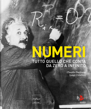 Numeri by Claudio Bartocci, Luigi Civalleri