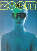Zoom, n. 24, novembre 1982