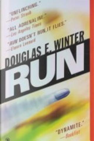 Run by Douglas E. Winter