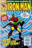 Super Eroi Classic vol. 126 by Archie Goodwin