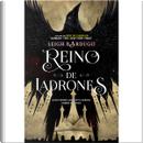 Reino de ladrones by Leigh Bardugo