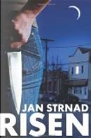 Risen by Jan Strnad