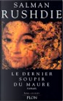 Le Dernier Soupir du Maure by Danielle Marais, Salman Rushdie