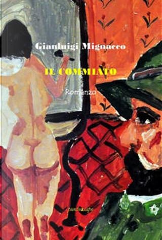 Il Commiato by Gianluigi Mignacco