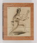 Picasso by John Richardson