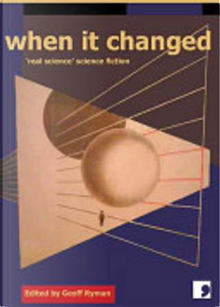 When It Changed by