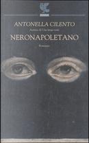Neronapoletano by Antonella Cilento
