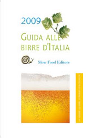 Guida alle birre d'Italia by