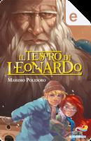 Il tesoro di Leonardo by Massimo Polidoro