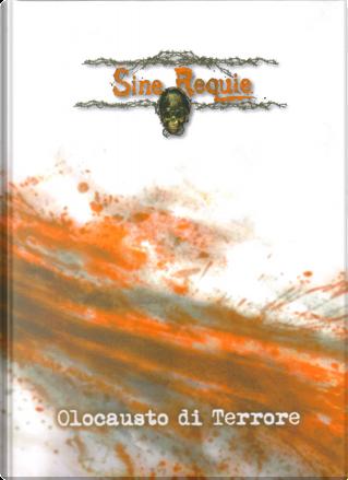 Sine Requie by Leonardo Moretti, Matteo Cortini