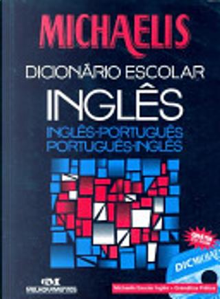 Michaelis by Henriette Michaelis