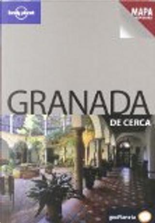 Granada De cerca by Emma Lira