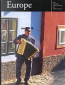 The Garland Encyclopedia of World Music: Europe / Timothy Rice, James Porter, and Chris Goertzen, editors by Bruno Nettl