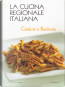 La cucina regionale italiana - vol.15 by AA. VV.