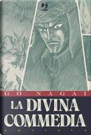 La Divina Commedia by Gō Nagai