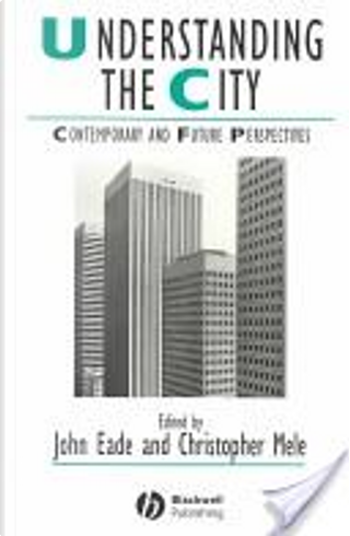 Understanding the City by