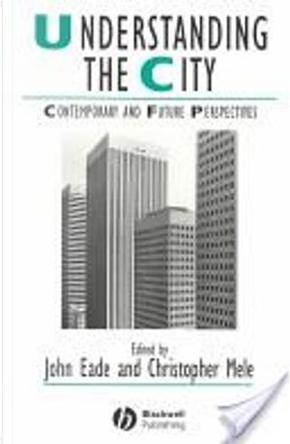 Understanding the City