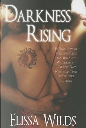 Darkness Rising by Elissa Wilds