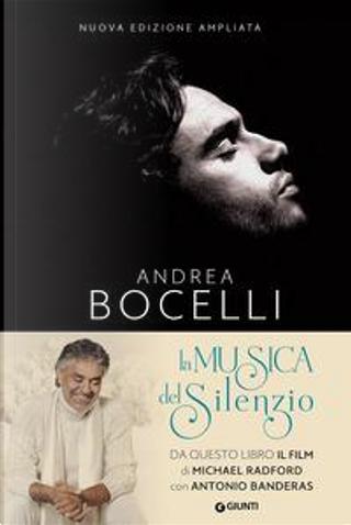 La musica del silenzio by Andrea Bocelli
