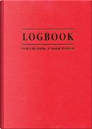 Logbook for Cruising Under Power by Bryan Willis