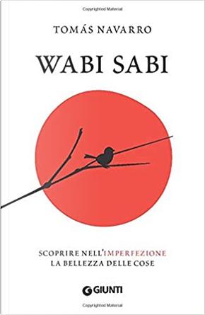 Wabi Sabi by Tomás Navarro