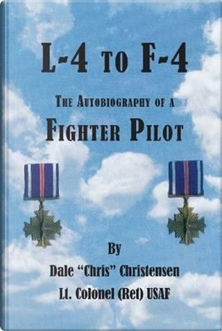 L-4 to F-4 by Dale Christensen