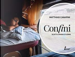 Confini by Matthias Canapini