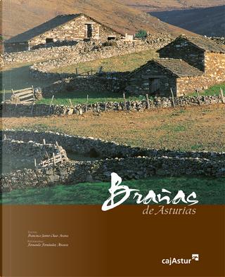 Brañas de Asturias by Francisco Javier Chao Arana