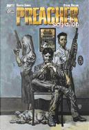 Preacher vol. 07 by Garth Ennis, Steve Dillon