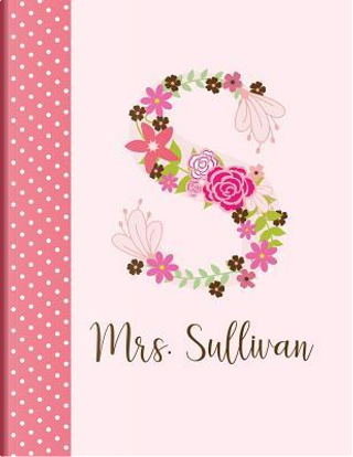Mrs. Sullivan by Panda Studio