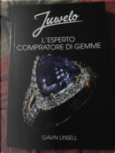 L'esperto compratore di gemme by Gavin Linsell