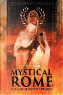 Mystical Rome by Jason Andrew