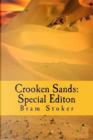 Crooken Sands by Bram Stoker