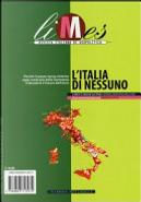 Limes. Rivista italiana di geopolitica, 4/2013 (maggio 2013) by Dario Fabbri, Fabrizio Maronta, Heribert Dieter, Lucio Caracciolo, Marcello De Cecco