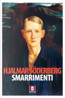 Smarrimenti by Hjalmar Söderberg