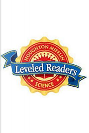 Friends, Level K Theme 4 Book 2 by Read