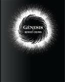 GENESIS by ROBERT CRUMB