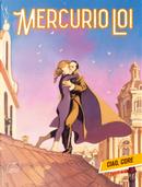 Mercurio Loi n. 15 by Alessandro Bilotta