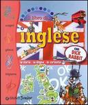 Il libro di inglese con Dick Rabbit by Guglielmetti Albertina, Margherita Giromini