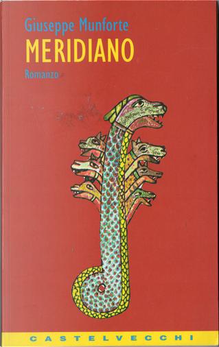 Meridiano by Giuseppe Munforte