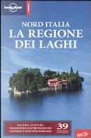 Nord Italia by Belinda Dixon, Damien Simonis